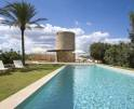 01-70 Luxus Villa in Arta Vorschaubild 16