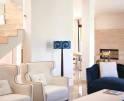 01-329 exklusive Villa Mallorca Nordosten Vorschaubild 16
