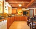 01-148 altes Farmhaus Mallorca Norden Vorschaubild 16
