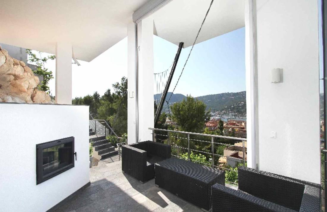 01-04 Bauhaus Villa Mallorca Südwesten Bild 16