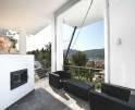 01-04 Bauhaus Villa Mallorca Südwesten Vorschaubild 16