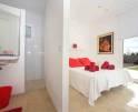 01-156 moderne Meerblick Villa Mallorca Osten Vorschaubild 16