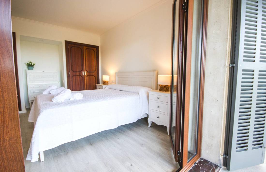 01-266 moderne Villa Mallorca Südwesten Bild 16