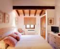 01-11 Traditionelle Finca Mallorca Norden Vorschaubild 16