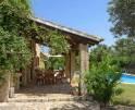 01-164 Romantic Finca Mallorca North Vorschaubild 16