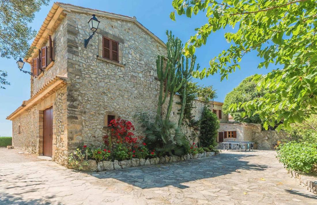 01-296 Weingut Finca Norden Mallorca Bild 16