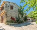 01-296 Weingut Finca Norden Mallorca Vorschaubild 16