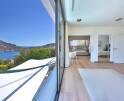01-353 Villa with indoor pool Mallorca Southwest Vorschaubild 16