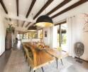 01-354 Luxus Design Finca Mallorca Zentrum Vorschaubild 16