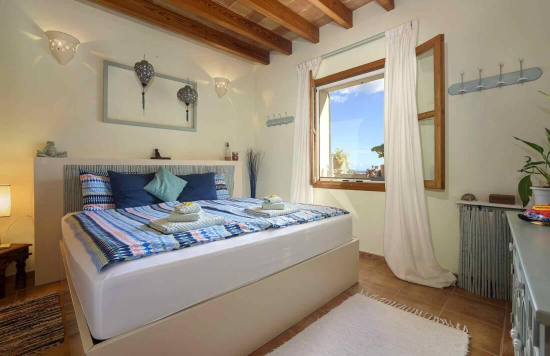 01-169 Finca with a view Mallorca East Bild 16