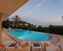 01-280 großzügige Villa nahe Palma de Mallorca Vorschaubild 16
