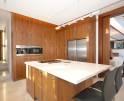 01-92 Design Villa Mallorca Südwesten Vorschaubild 16