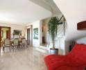 01-24 Exklusive Villa Mallorca Norden Vorschaubild 16