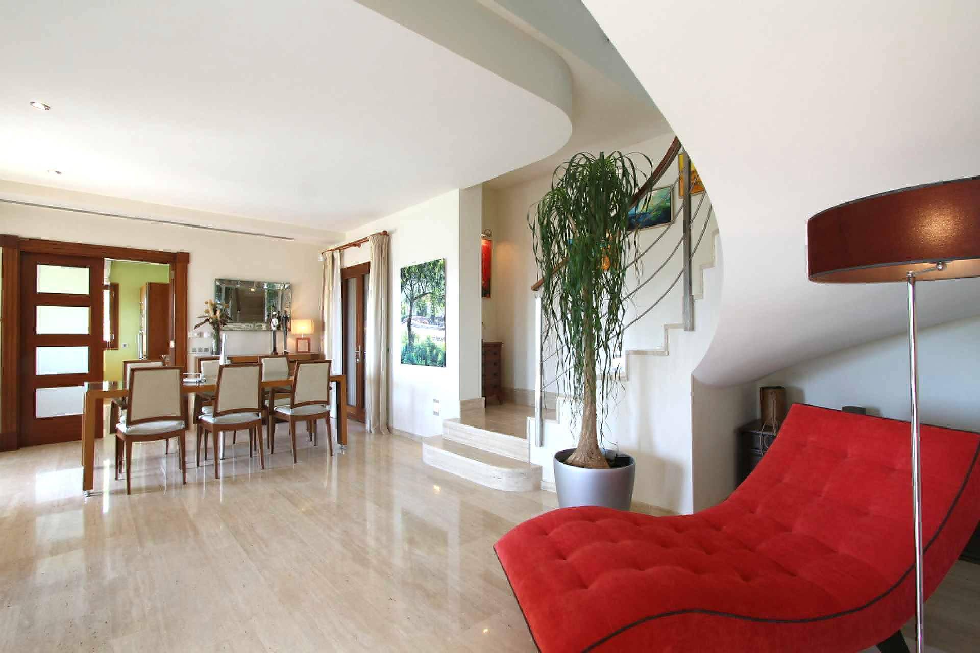 01-24 Exklusive Villa Mallorca Norden Bild 16