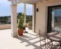 01-29 Luxury holiday home Mallorca south Vorschaubild 16