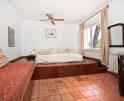 01-228 Mediterrane Villa Mallorca Norden Vorschaubild 16
