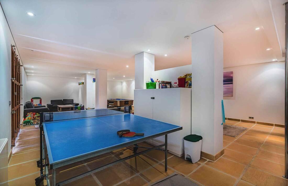 01-348 Luxury Family Finca Mallorca North Bild 17