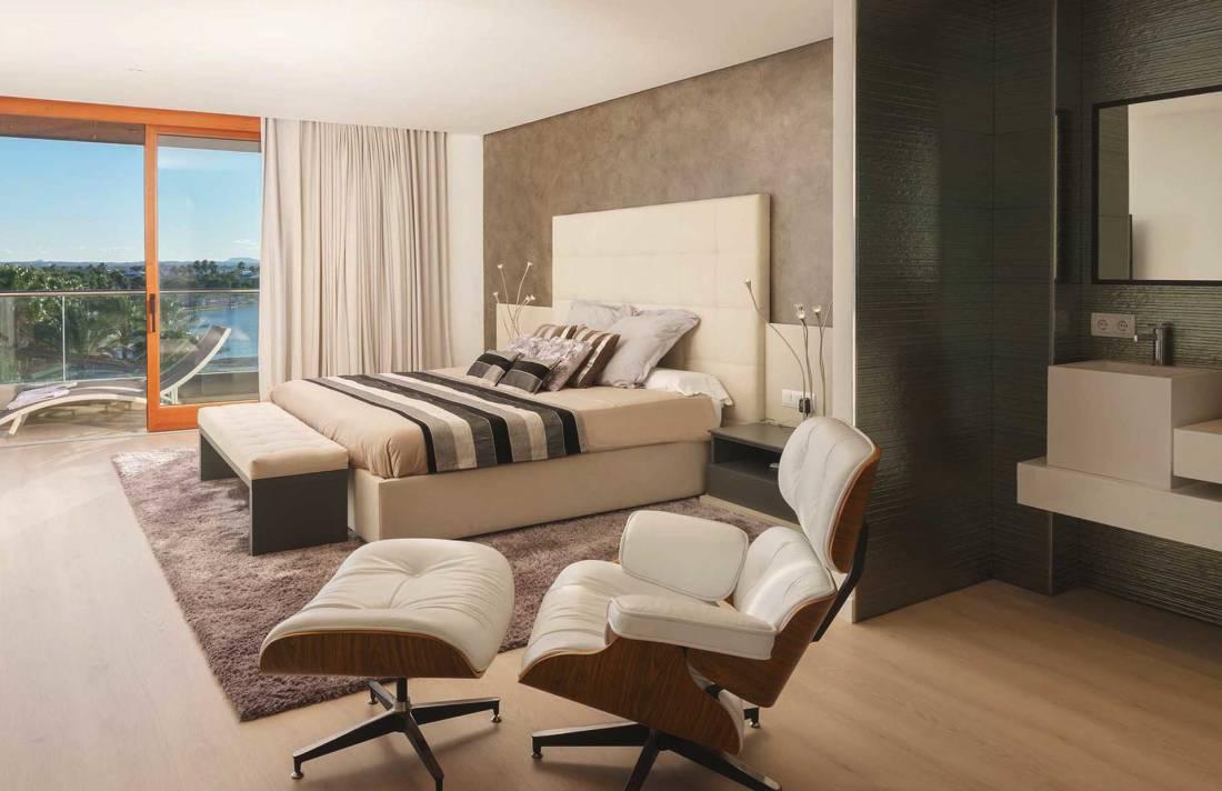 01-291 exclusive apartment Mallorca north Bild 17