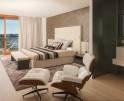 01-291 exklusives Appartement Mallorca Norden Vorschaubild 17