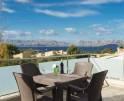 01-282 Ferienhaus Mallorca Norden Meerblick Vorschaubild 17