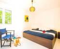 01-95 Ferienhaus Mallorca Süden mit Meerblick Vorschaubild 17