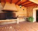 01-146 Luxury Finca Mallorca East Vorschaubild 15