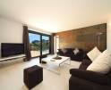 01-35 Villa Mallorca Norden mit Pool Vorschaubild 17