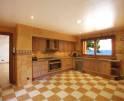 01-23 Villa Mallorca Südwesten mit Meerblick Vorschaubild 17