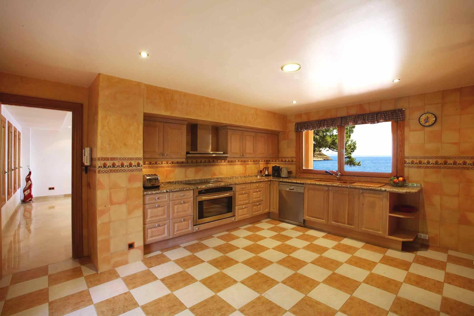 01-23 Villa Mallorca Southwest with Oceanview Bild 17