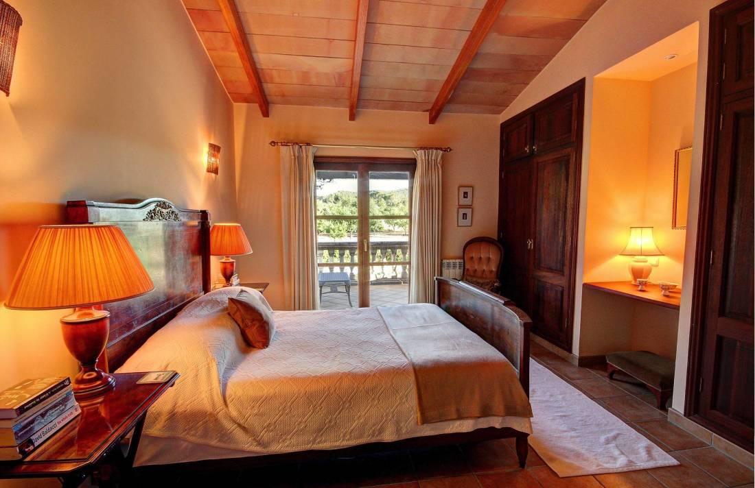 01-19 Elegante Finca Mallorca Südwesten Bild 15