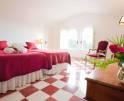 01-63 Exclusive Mansion Mallorca north Vorschaubild 17