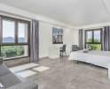 01-155 exklusive Luxus Villa Norden Mallorca Vorschaubild 17