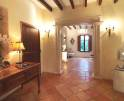 01-87 Luxurious Finca Mallorca Center Vorschaubild 16