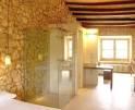 01-06 Charming Holiday Home Mallorca north Vorschaubild 17