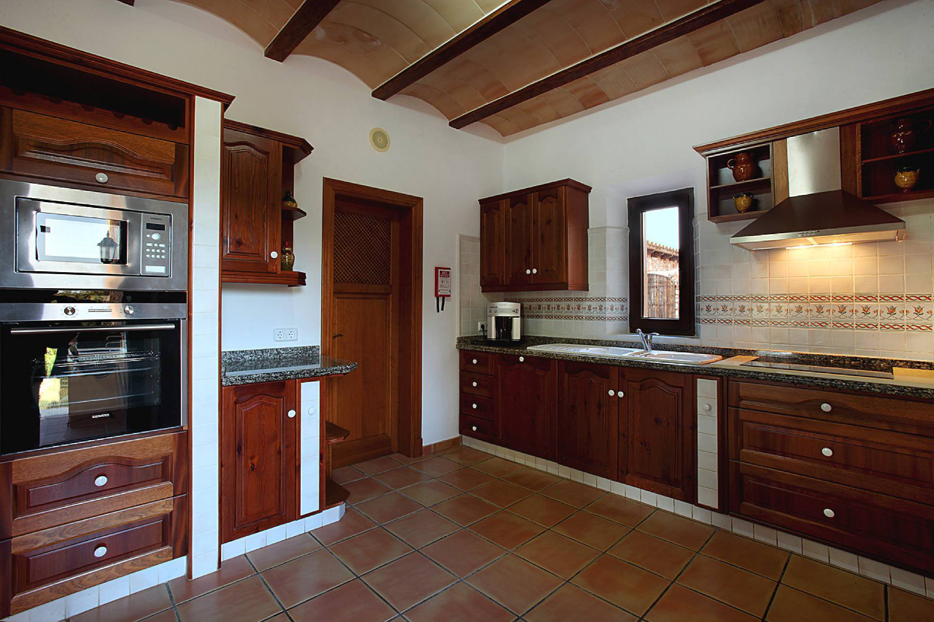 01-138 wintertaugliche Finca  Mallorca Osten Bild 15