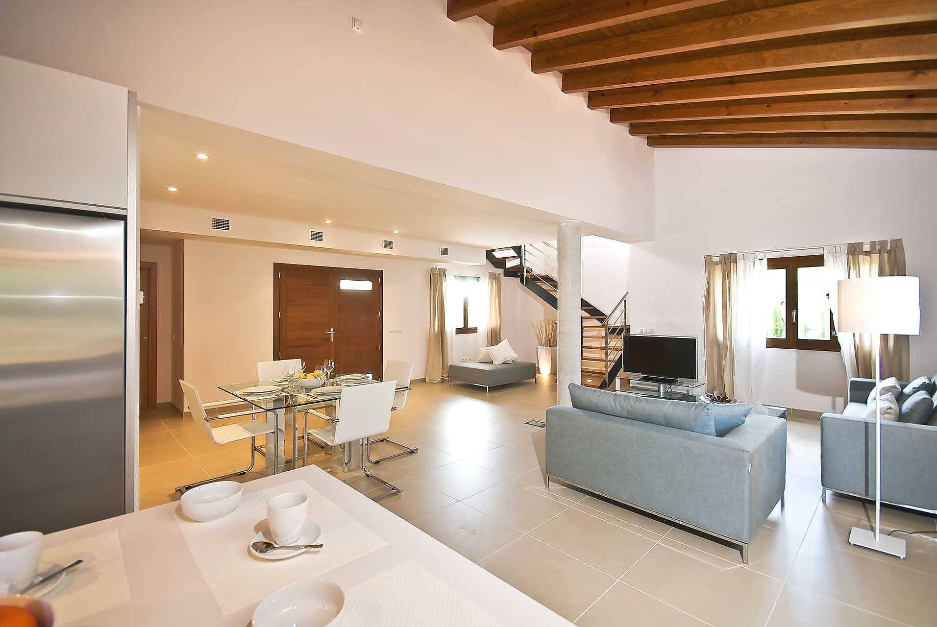 01-79 Design Finca Mallorca North Bild 17