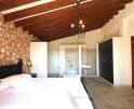01-58 Moderne Finca Mallorca Osten Vorschaubild 15