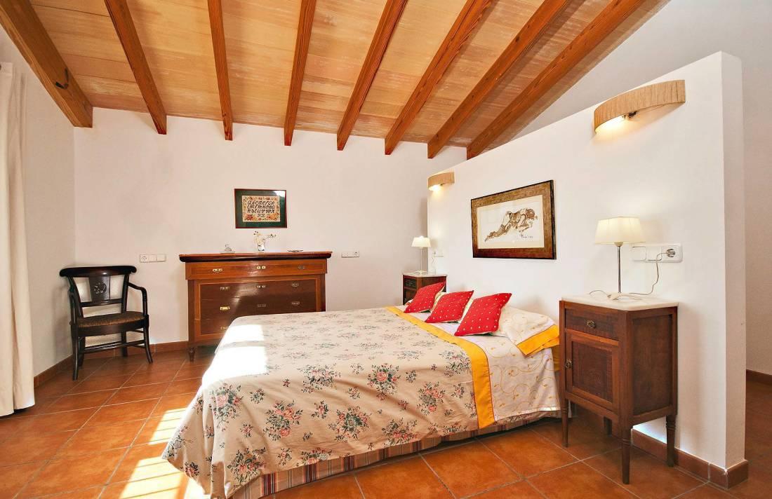 01-213 Moderne Finca Mallorca Norden Bild 17