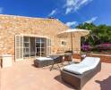 01-343 luxurious Finca Mallorca south Vorschaubild 17