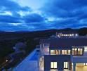 01-328 Villa mit Ausblick Nordosten Mallorca Vorschaubild 17