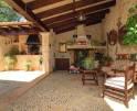 01-147 idyllische Finca Mallorca Osten Vorschaubild 17
