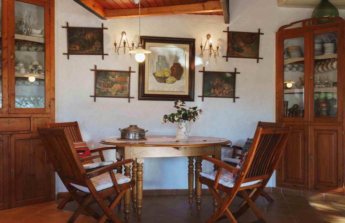 01-287 cozy Finca North Mallorca Bild 18