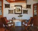 01-287 cozy Finca North Mallorca Vorschaubild 18