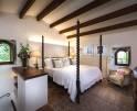 01-334 Luxury Finca Mallorca West Vorschaubild 17