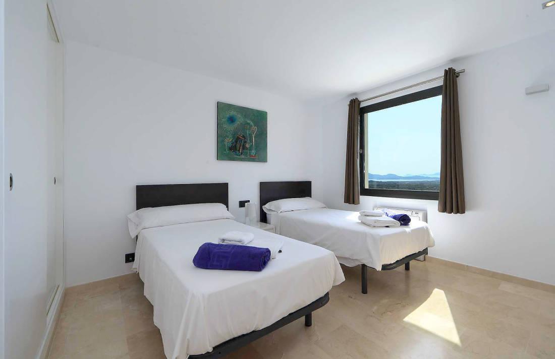 01-25 Design Villa Mallorca Norden Bild 17