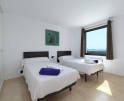 01-25 Design Villa Mallorca North Vorschaubild 17