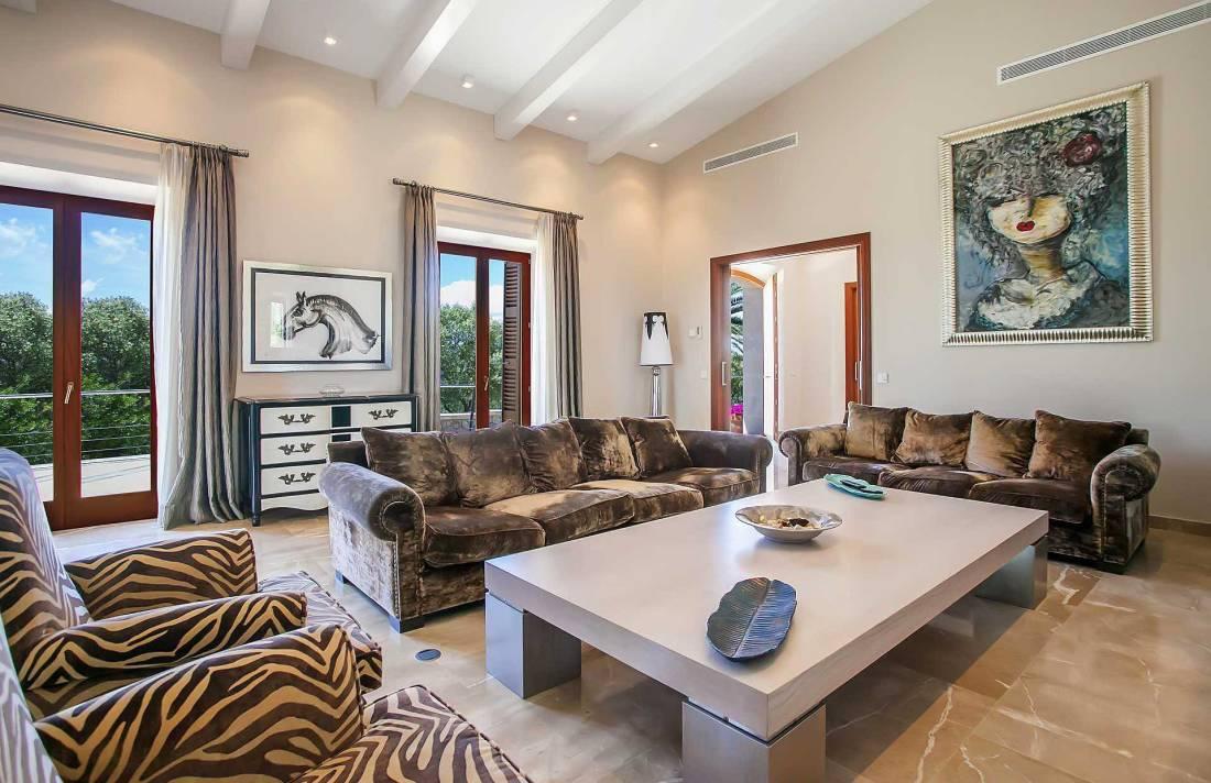 01-109 Design Finca Mallorca Osten Bild 17