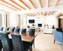 01-319 riesige luxus Finca Mallorca Osten Vorschaubild 17