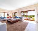 01-28 Luxus Finca Mallorca Nordosten Vorschaubild 17