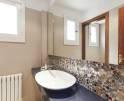01-305 romantische Villa Südwesten Mallorca Vorschaubild 17